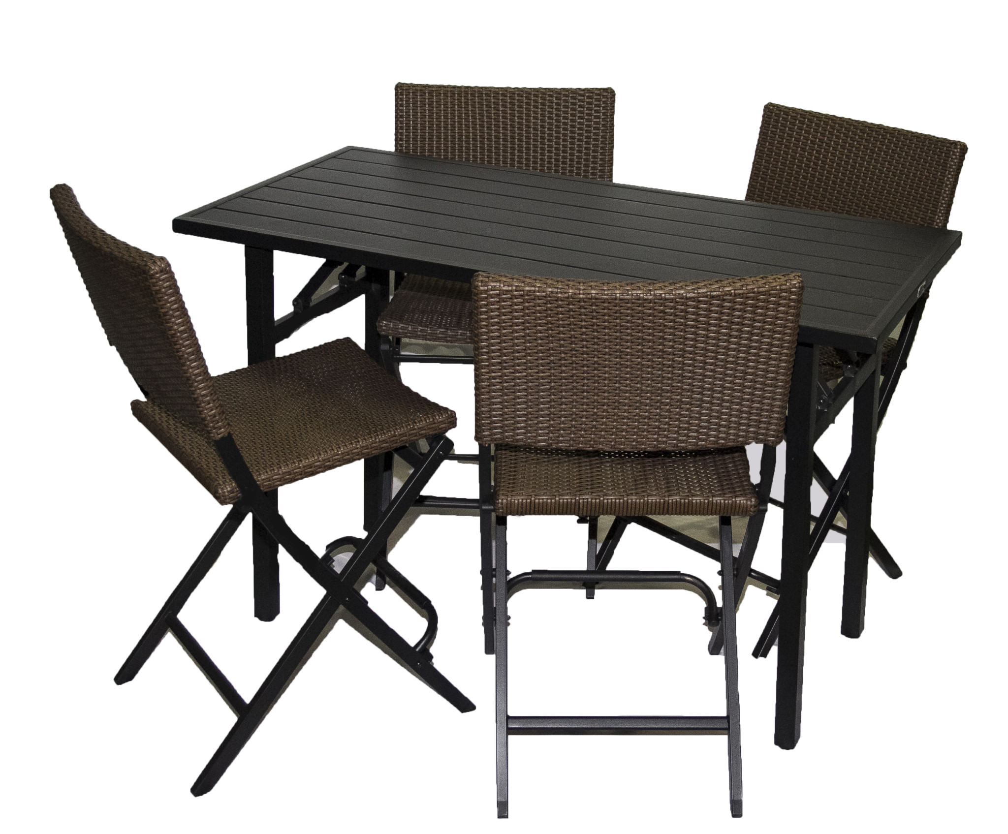 bar height patio set - Bar Height Patio Set