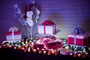 Catering Services6