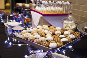 Holiday Party 2015_64