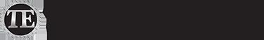 Trailer Events Logo